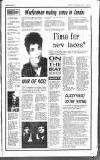 Enniscorthy Guardian Thursday 08 November 1990 Page 31