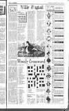 Enniscorthy Guardian Thursday 08 November 1990 Page 33