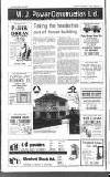 Enniscorthy Guardian Thursday 08 November 1990 Page 34