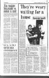 Enniscorthy Guardian Thursday 08 November 1990 Page 36