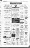 Enniscorthy Guardian Thursday 08 November 1990 Page 39