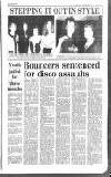 Enniscorthy Guardian Thursday 08 November 1990 Page 41