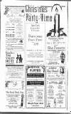 Enniscorthy Guardian Thursday 08 November 1990 Page 42