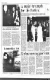 Enniscorthy Guardian Thursday 08 November 1990 Page 44
