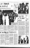 Enniscorthy Guardian Thursday 08 November 1990 Page 45