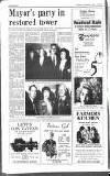 Enniscorthy Guardian Thursday 08 November 1990 Page 46
