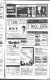 Enniscorthy Guardian Thursday 08 November 1990 Page 49