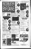 Enniscorthy Guardian Thursday 08 November 1990 Page 50