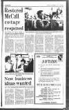 Enniscorthy Guardian Thursday 08 November 1990 Page 51