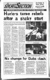 Enniscorthy Guardian Thursday 08 November 1990 Page 52