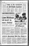Enniscorthy Guardian Thursday 08 November 1990 Page 53