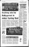 Enniscorthy Guardian Thursday 08 November 1990 Page 54