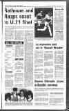 Enniscorthy Guardian Thursday 08 November 1990 Page 55