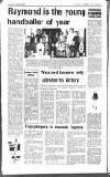 Enniscorthy Guardian Thursday 08 November 1990 Page 56