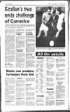 Enniscorthy Guardian Thursday 08 November 1990 Page 58