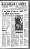 Enniscorthy Guardian Thursday 08 November 1990 Page 59