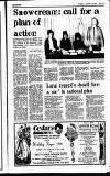 "THURSDAY, JANUARY 24"" 1991. PAGE 13"
