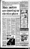 Enniscorthy Guardian Thursday 02 January 1992 Page 2