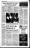 Enniscorthy Guardian Thursday 02 January 1992 Page 3