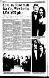 Enniscorthy Guardian Thursday 02 January 1992 Page 4