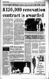 Enniscorthy Guardian Thursday 02 January 1992 Page 5