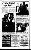 Enniscorthy Guardian Thursday 02 January 1992 Page 6