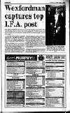 Enniscorthy Guardian Thursday 02 January 1992 Page 7