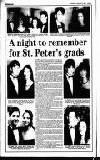 Enniscorthy Guardian Thursday 02 January 1992 Page 8