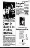Enniscorthy Guardian Thursday 02 January 1992 Page 9
