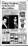 Enniscorthy Guardian Thursday 02 January 1992 Page 11