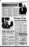 Enniscorthy Guardian Thursday 02 January 1992 Page 12