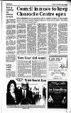 Enniscorthy Guardian Thursday 02 January 1992 Page 13
