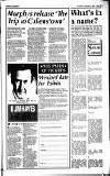 Enniscorthy Guardian Thursday 02 January 1992 Page 15