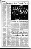 Enniscorthy Guardian Thursday 02 January 1992 Page 16
