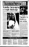 Enniscorthy Guardian Thursday 02 January 1992 Page 17
