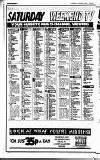 Enniscorthy Guardian Thursday 02 January 1992 Page 18