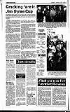 Enniscorthy Guardian Thursday 02 January 1992 Page 20