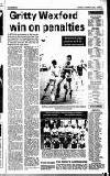 Enniscorthy Guardian Thursday 02 January 1992 Page 21