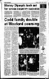 Enniscorthy Guardian Thursday 02 January 1992 Page 22