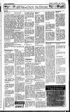 Enniscorthy Guardian Thursday 02 January 1992 Page 23