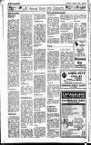 Enniscorthy Guardian Thursday 02 January 1992 Page 24