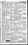 Enniscorthy Guardian Thursday 02 January 1992 Page 25