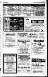Enniscorthy Guardian Thursday 02 January 1992 Page 27