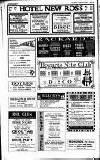 Enniscorthy Guardian Thursday 02 January 1992 Page 28