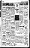 Enniscorthy Guardian Thursday 02 January 1992 Page 29