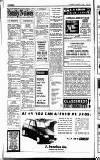 Enniscorthy Guardian Thursday 02 January 1992 Page 30
