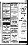 Enniscorthy Guardian Thursday 02 January 1992 Page 31