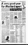 Enniscorthy Guardian Thursday 02 January 1992 Page 34