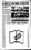 Enniscorthy Guardian Thursday 02 January 1992 Page 35