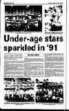 Enniscorthy Guardian Thursday 02 January 1992 Page 36